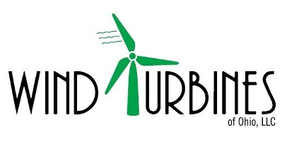 Wind Turbines of Ohio, LLC